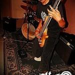 tryals_jeric_valeza_bass