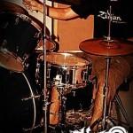 tryals_marty_diaz_drums