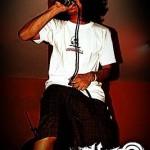 tryals_toto_alarcon_vocals
